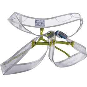 Edelrid Loopo Lite Valjaat, snow